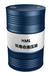 昆仑HML46长寿命液压油