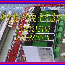 CD194U-1X1超尔崎质检手册数显交流电压表CD194U-1X1图片