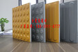 高铁盲道砖地铁防滑盲道地砖优质盲道砖制造商