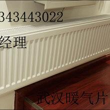 武汉原装进口菲斯曼暖气明装、武汉进口暖气安装