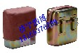 矿用ZH45隔绝式化学氧自救器-安全