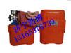 矿用ZY-45隔绝式压缩氧自救器-直销处