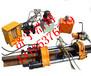 供应YH-6型气压焊轨机-型号