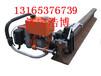 青海NZK-Ⅰ型内燃钢轨钻孔机-高品质