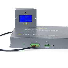 BRD633矿用微机监控保护装置卓越品质大众价位