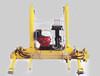 YQJ-200II型液压高行程起道机-质量可靠