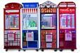 成都工厂直销批发出售抓娃娃机,夹公仔娃娃机,包上门安装维修