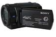 索尼4K高清防爆摄像机Exdv1601防爆摄像机生产厂家