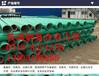 电力排管品质保证MPP电力管产品介绍