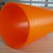 MPP塑钢复合缠绕管mpp电力管原料买卖价格