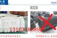 化粪池直销选厂家玻璃钢化粪池价格表江苏模?#20849;?#29827;钢化粪池