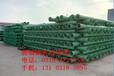 抗老化排污用玻璃钢管马鞍山市DN800玻璃钢夹砂管道