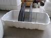巴彥淖爾100立方玻璃鋼化糞池和林格爾縣玻璃鋼化糞池報價