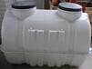 鄂爾多斯玻璃鋼化糞池廠家額濟納旗污水處理設備