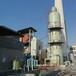 北海销售脱硫除尘器砖厂脱硫塔浆液池