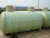 雙壁波紋排水管浙江化糞池直銷選廠家