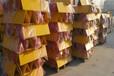 湘潭玻璃钢标志桩参考价格建造