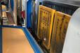 焦作玻璃钢百米桩定制操作免费设计图纸