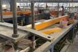 榆林高2米标志桩直销专业生产厂家