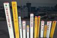 海口各种规格标志桩可定制异形销售基地欢迎考察订购