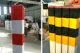 莱芜专业生产玻璃钢标志桩好管线采购