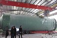 加工定做-广东吸收塔设计生产安装