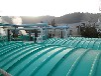 _生产设备齐全广西污水池防腐盖板