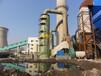 黑龍江綏化吸收塔煙氣管道聯系方式