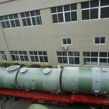 上海废气处理设备生产商厂家生产