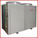 直热式空气能热水工程循环式热泵热水工程商用热泵大型热水工程