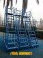 1米高移动货梯图片,1.5米高移动货梯价格,深圳移动货梯厂家图片
