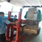 苏州施耐德继电器控制柜施耐德低压电器控制柜生产