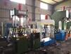 福建四柱快速液压机厂家直销福建快速液压机