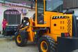 供应928-2.5t小型装载机配置高价格低
