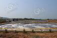 江门广洁环保技术开发有限公司供应环保型处理系统设备
