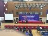 開業慶典演出表演活動策劃舞臺搭建燈光音響
