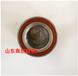 供应沙滩车轮毂轴承DAC305530/25