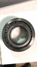 供应圆柱滚子轴承NUP2307EM92607E规格358031图片