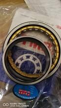 供应圆柱滚子轴承BC1B319552F19008NU217图片