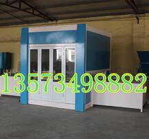 外墙保温板设备,保温装饰一体板设备,保温板生产线,防火保温板加工设备图片