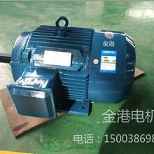香港Y系列三相异步电动机服务质量好客商齐称赞