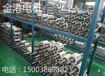 广东三相异步电动机厂家/河源三相异步电动机质量好客商齐称赞