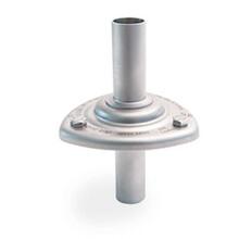 玉機_熱靜力蒸汽疏水閥_西安熱靜力蒸汽疏水閥代理圖片