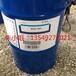 BYK-307德国毕克流平剂适用溶剂型体系、无溶剂体系、水性体系