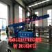 液压压桩机4-6米压桩机超高效率履带液压压桩机