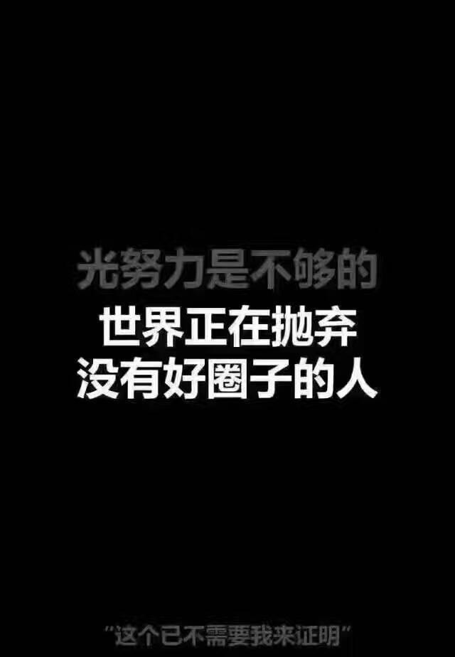 南昌专业美工ps电商运营培训教学学习推广机构实战学会为止暑期班有优惠