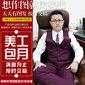 浙江杭州专业微商美工包月朋友圈海报设计文案外包小视频制作专业团队图片