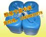 环保油配方催化剂,无色无味甲醇稳定剂,醇基配料