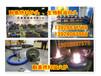 四川新能源醇基燃料油添加剂甲醇油助燃剂好家伙醇油催化剂代理加盟
