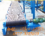 多用途输送设备生产皮带输送机爬坡输送机性能m8